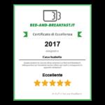logo_bedandbreakfast