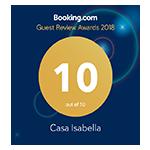 logo_booking_2018-150x150