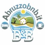 logo-abruzzobnb-300x300